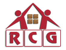 Red Cons Grup – CASE DE LEMN – STRUCTURI LEMN – PLANURI CASE – CONSTRUCTII CASE – MONTAJ CASE – PANOURI PREFABRICATE