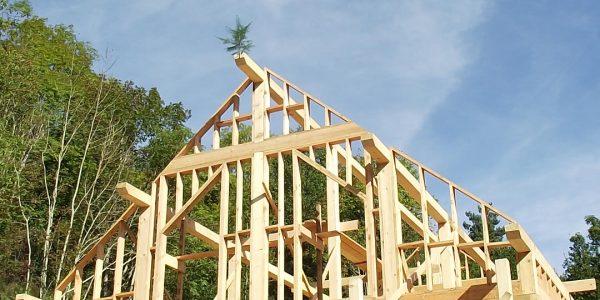 Case lemn tip cadre 3