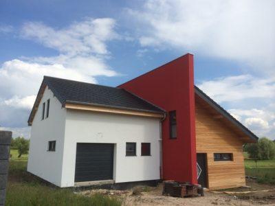 casa lemn giovinazzo 2