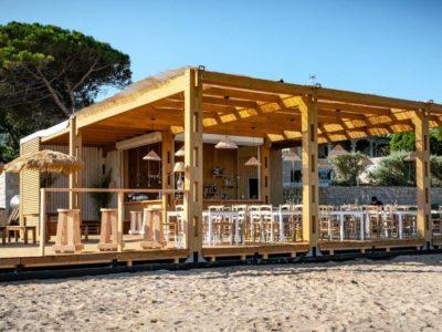 Galerie Foto Red Cons Grup Case De Lemn Structuri Lemn Planuri Case Constructii Case Montaj Case Panouri Prefabricate